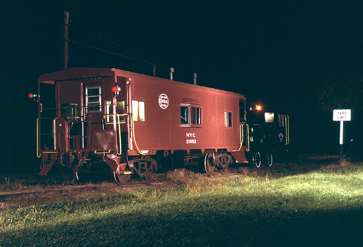 19871017-smr-south-of-tecumsehj