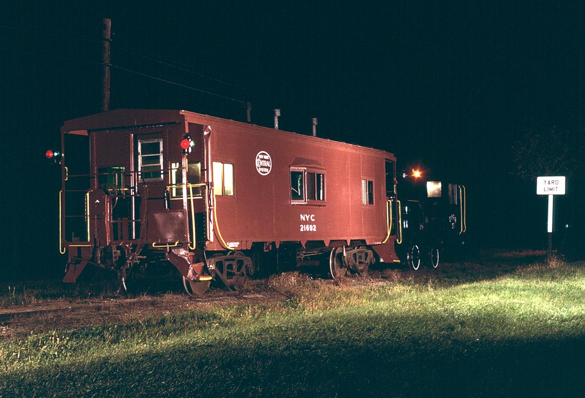 19871017-smr-south-of-tecumsehj