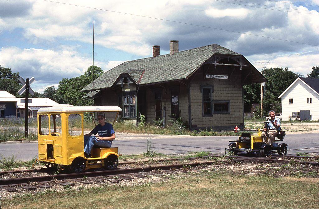 smrs-excursion-tecumseh-michigan-july-1984-d-leffler