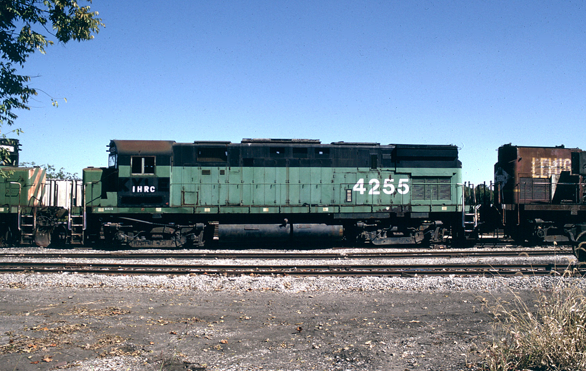 19891008ihrc4255harwood