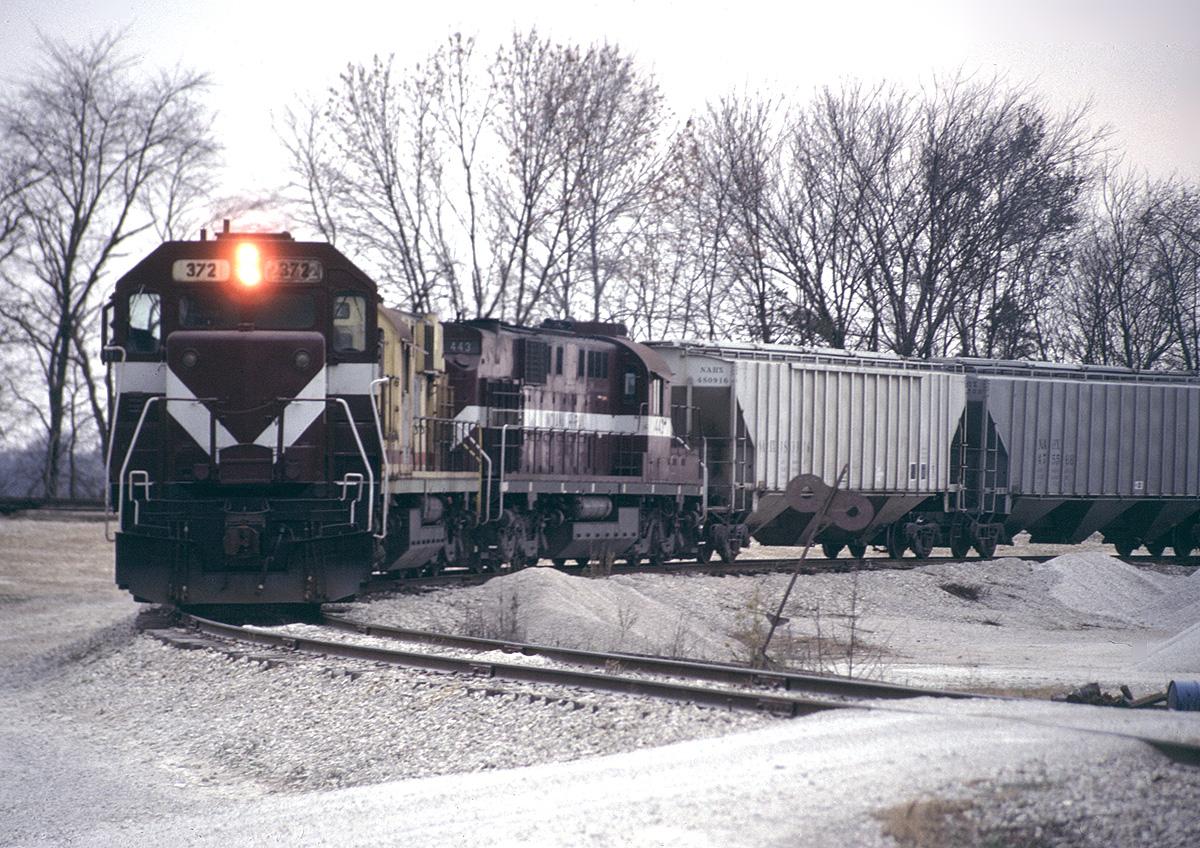 19891105brownsil