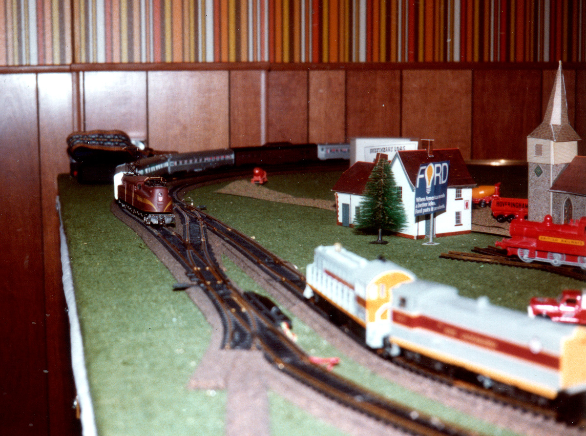 first-ho-layout