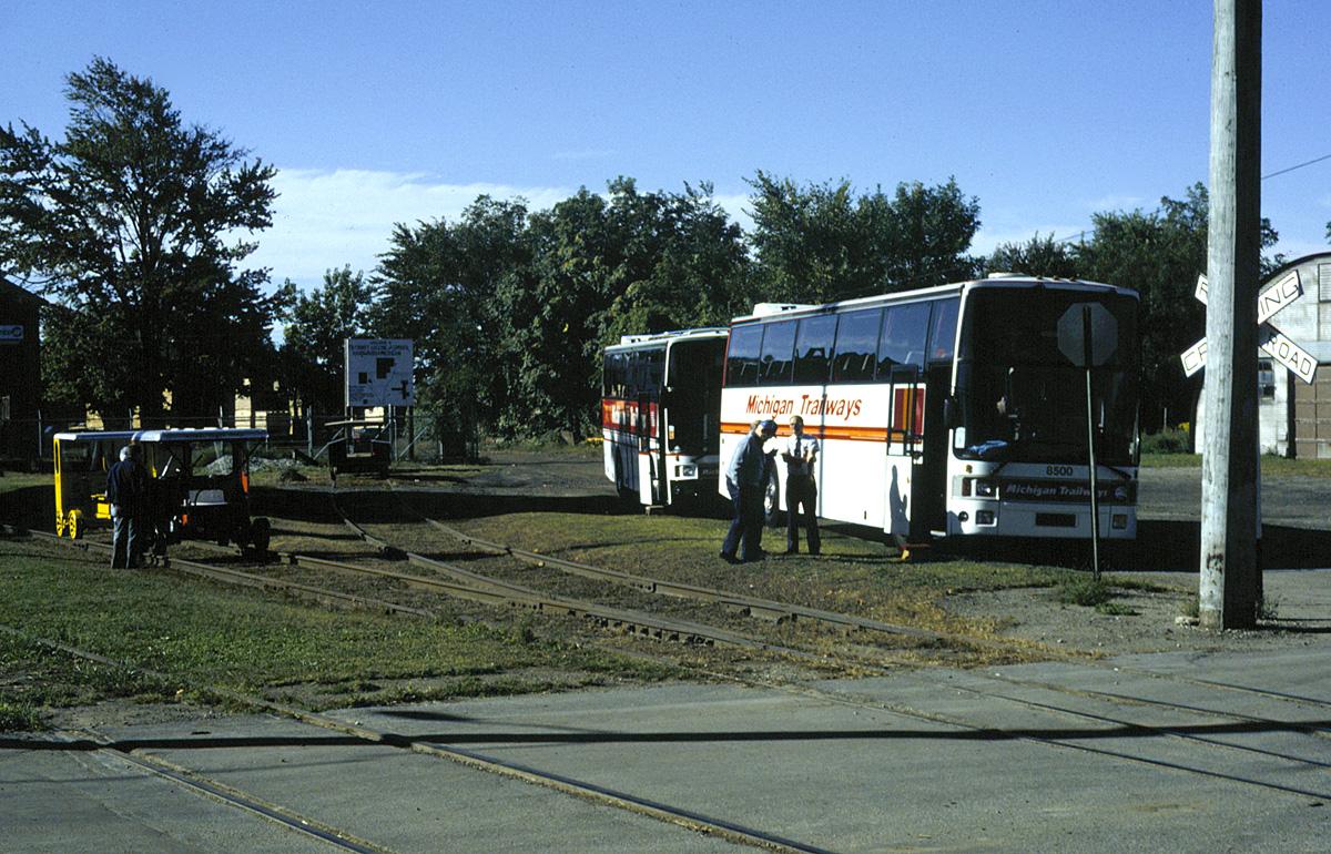 mrctour-19860906-01