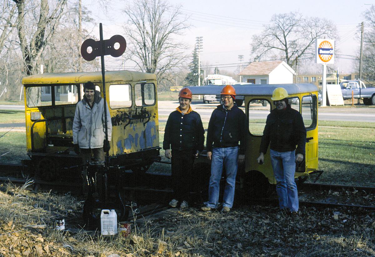 workerstec19841208