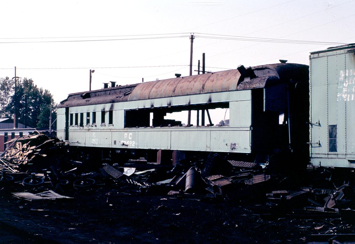 19831002worktrainscrapToledo1