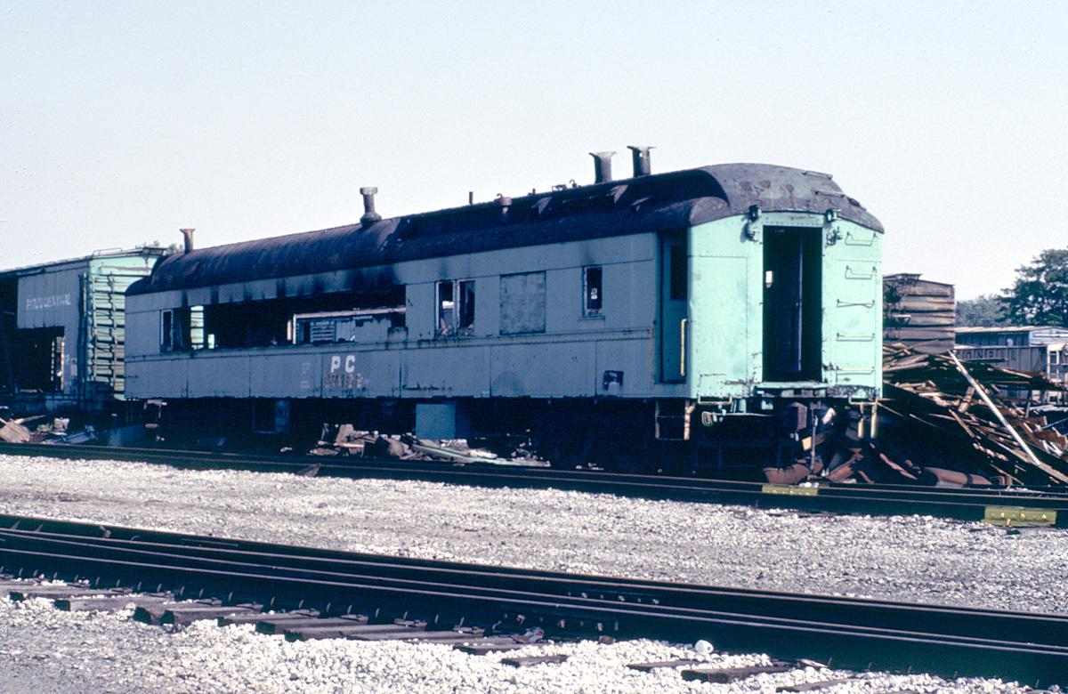 19831002worktrainscrapToledo2