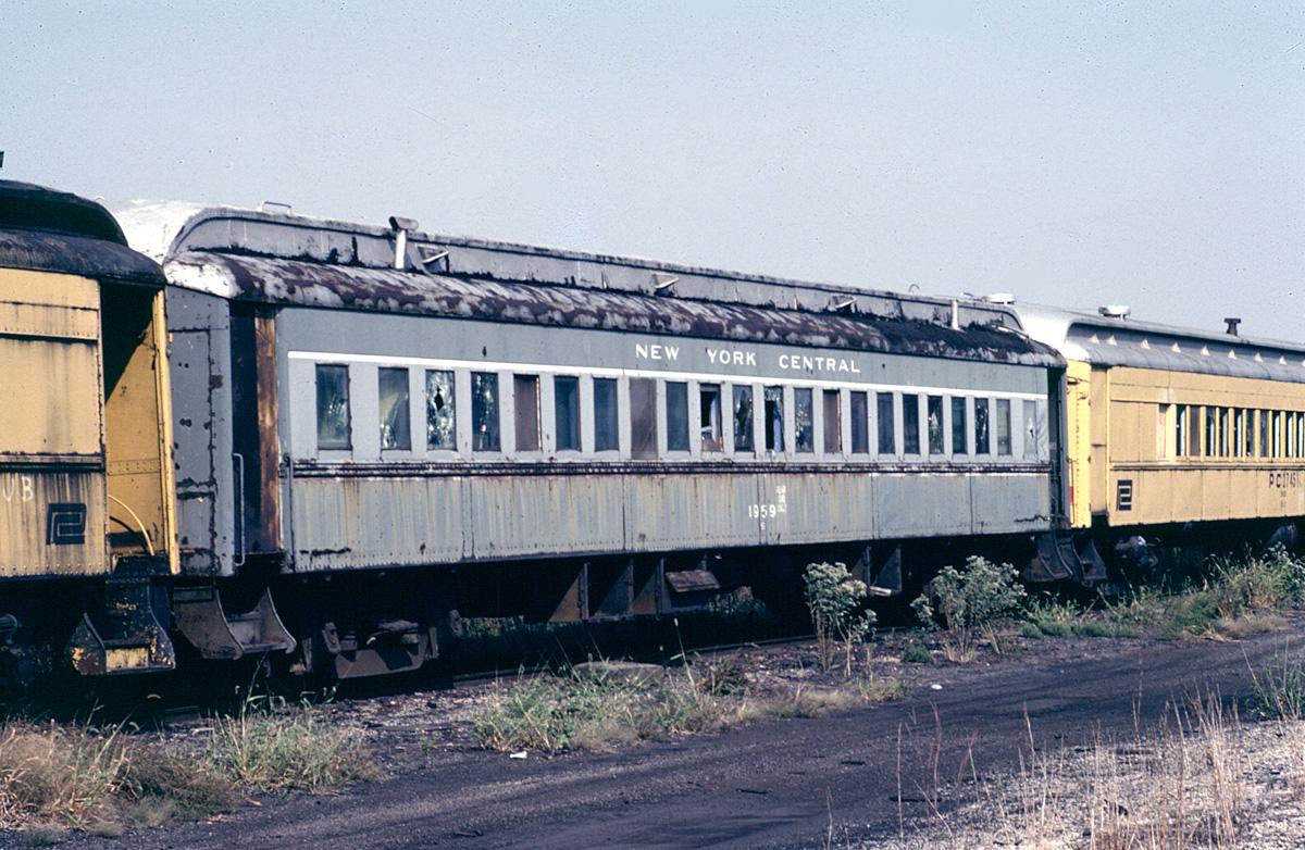19831002worktrainscrapToledo3