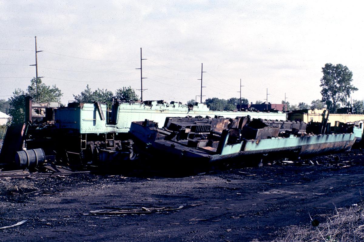 19831009worktrainscrapToledo1