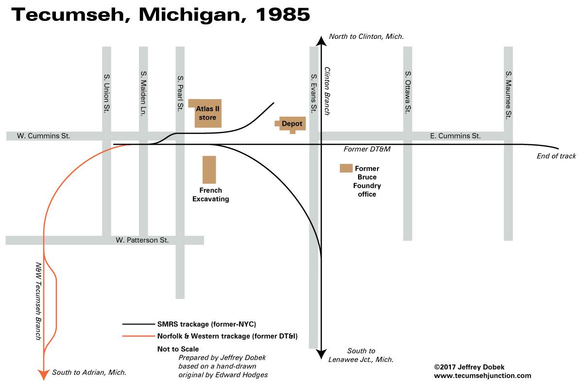 DT&M-spur-map