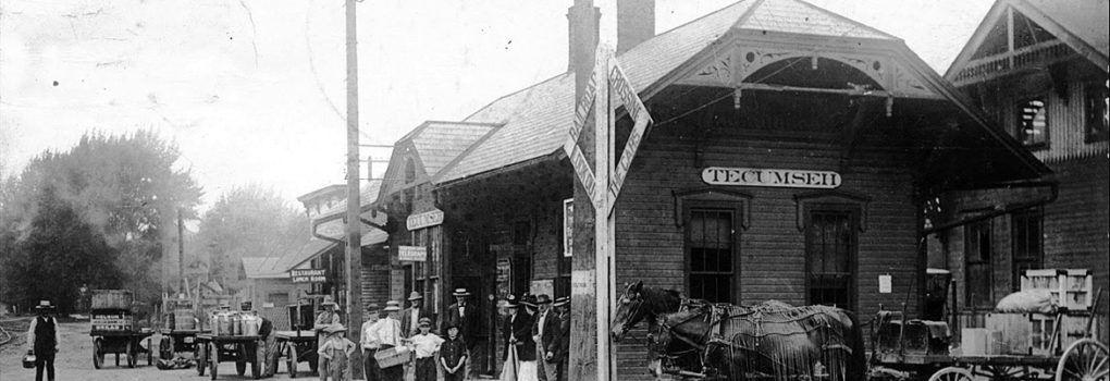 Tecumseh-Junction-header-photo
