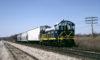 Photo day—Coe Rail 52