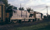 Photo day—CSX at Deshler, September 1994