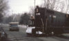 Tecumseh's last freight train—35 years on